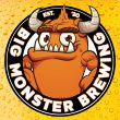Big Monster Brewing