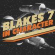 Blakes 7 In Character
